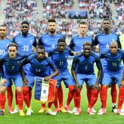 Votez pour vos 11 indispensables pour le Mondial 2018