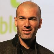 Zidane sélectionneur, «pourquoi pas ?»