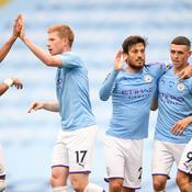 Après le précédent Manchester City, le fair-play financier est-il mort ?