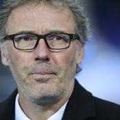 Au Qatar avec Al-Rayyan, Laurent Blanc prend «plus de plaisir» qu'au PSG