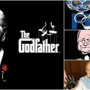 Blatter et la Fifa cibles des réseaux sociaux en colère
