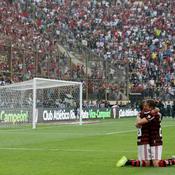 Copa Libertadores : Flamengo sacré après une fin de match folle