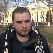 Coronavirus: plongée en Biélorussie, là où le foot se joue encore
