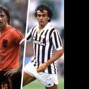 Diego Maradona est-il le plus grand footballeur de tous les temps ? La rédaction du Figaro se divise