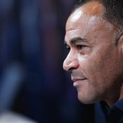 Football: la légende Cafu perd cinq de ses propriétés pour payer ses dettes