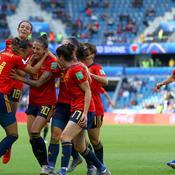 Football : Comment l'Espagne s'est invitée parmi les meilleures nations mondiales