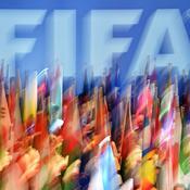 La Fifa a le choix entre la transparence et la mort