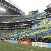 Lock-out évité en MLS, reprise de la compétition en vue
