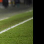 Une transgenre a arbitré pour la première fois un match de football féminin au Royaume-Uni