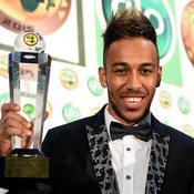 Joueur africain de l'année : Touré trouve le résultat «lamentable» et Ayew s'«interroge»