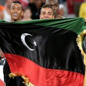 Trop de violences, la Libye renonce