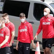 La Bundesliga reprendra bien malgré la mise en quarantaine de Dresde