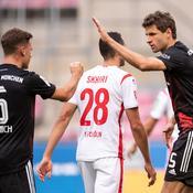 Joie Bayern
