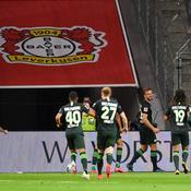 Joie VfL Wolfsburg