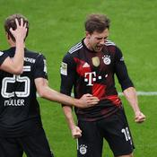 Vainqueur à Leipzig, le Bayern Munich a parfaitement préparé son duel face au PSG