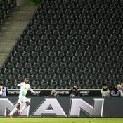 La Bundesliga pourrait, elle, reprendre «mi-mai ou fin mai» selon des responsables politiques