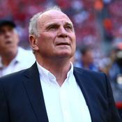 Le président du Bayern Munich défendra Niko Kovac «jusqu'à la mort»