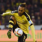 Leverkusen-Borussia Dortmund en direct