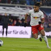 Pourquoi Leipzig fait trembler le Bayern Munich