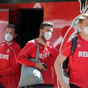 Premier championnat européen à reprendre, la Bundesliga fait le buzz