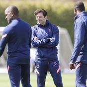 29 ans, fracture du crâne et Merlu : le destin unique de Ryan Mason nouveau coach de Tottenham