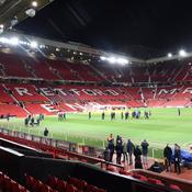 400 personnes, stades présélectionnés, vestiaires supplémentaires : Comment la Premier League prépare la reprise