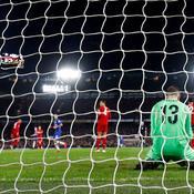 Liverpool a subi sa 3e défaite à l'extérieur d'affilée à Chelsea. La fin de l'aura des Reds ?