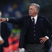 Ancelotti à Everton, les raisons d'un choix étonnant