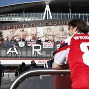 Après le fiasco de la Super Ligue, Arsenal racheté par le fondateur de Spotify ?