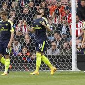 Arsenal, Liverpool, Manchester City : Trois clubs à la conquête de la Ligue des champions