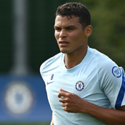 Avant ses débuts avec Chelsea, Thiago Silva se dit «conquis» par la Premier League