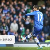 Chelsea-Everton en DIRECT