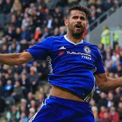Chelsea se rebiffe, Liverpool enchaîne