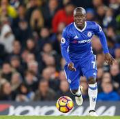 Chelsea-Southampton en direct