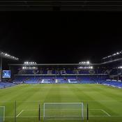 Comment Everton espère (vraiment) faire de l'ombre à Liverpool