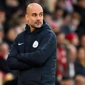 Contre Liverpool, Manchester City à quitte ou double