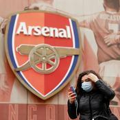 Coronavirus : championnats et matches de l'équipe nationale d'Angleterre suspendus