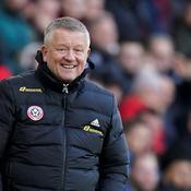 Coronavirus : le coach de Sheffield Utd ne forcera pas ses joueurs à jouer