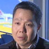 Disparition de Sala - Ken Choo, directeur général de Cardiff : «Pas de mot pour décrire son regard»