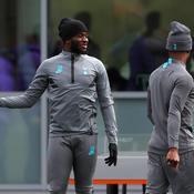 «Joueur youtube», Mourinho agacé ... Ndombélé dans l'oeil du cyclone