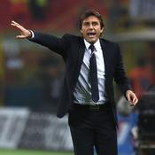 La nomination d'Antonio Conte à Chelsea en chiffres