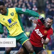 La Premier League en DIRECT