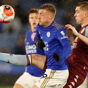 La reprise de la Premier League inquiète les acteurs du football anglais
