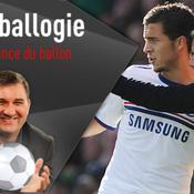 Le Chelsea de Mourinho prend le pouvoir: tout sauf un Hazard