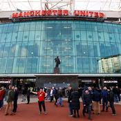Le couac de Manchester United qui annonce la nomination de Solskjaer puis se ravise