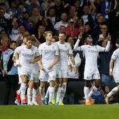 Le Leeds de Bielsa veut s'éviter une saison 2 au scénario similaire