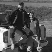Alisson et José Becker