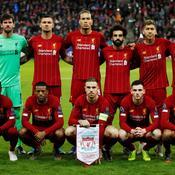 Le plus dur commence pour Liverpool