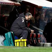 Leeds et Bielsa au stress test de fin de saison