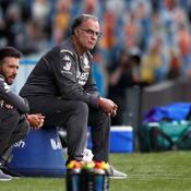 Leeds respire, Marcelo Bielsa ne leur fait pas faux bond